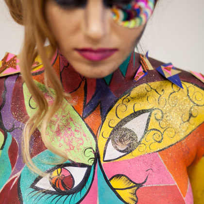 curso-body-painting-destacada